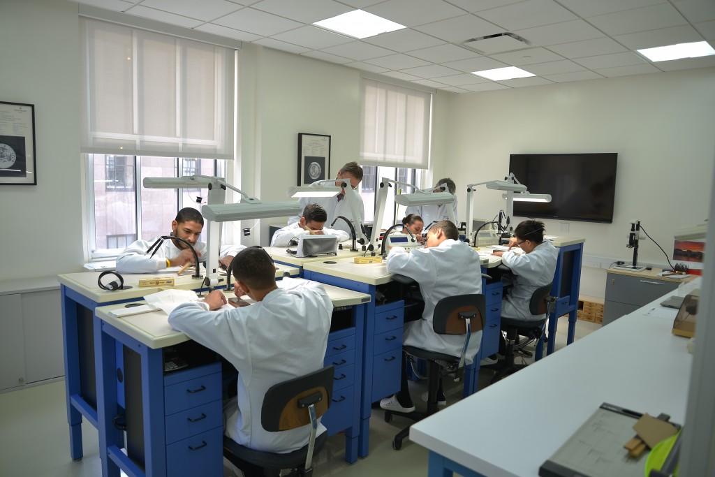 Patek-Philippe-Horology-Programme-of-New-York-