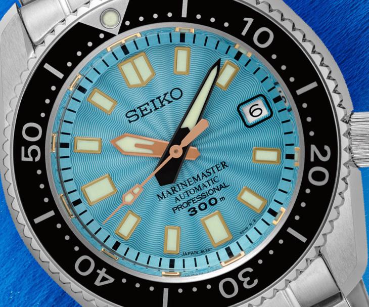 Seiko-Marinemaster-300M-SLA015_