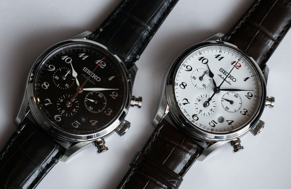 Seiko-Presage-Automatic-Chronograph_-