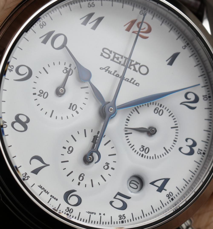 Seiko-Presage-Automatic-Chronograph_