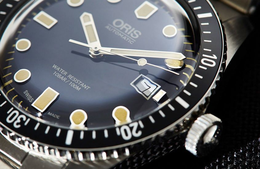 Oris-Divers-Sixty-Five-42_