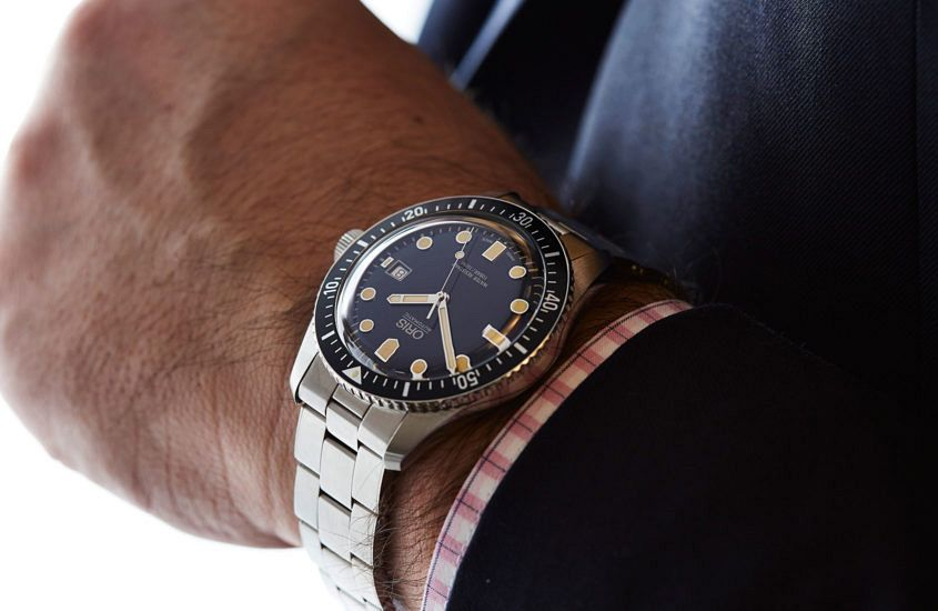 _Oris-Divers-Sixty-Five-42_