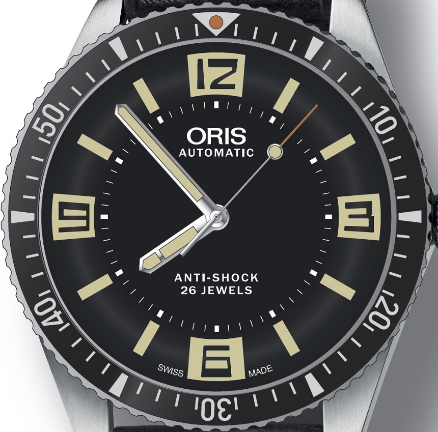_Oris-Divers-Sixty-Five-Topper-watch