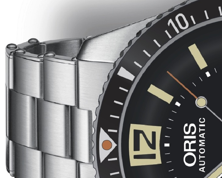Oris-Divers-Sixty-Five-Topper-watch_