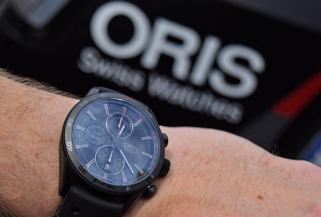 Oris-Audi_Sport_III_Limited_Edition-
