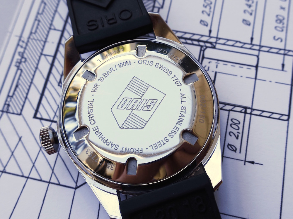 Oris-Divers-Sixty-Five-Topper-Edition--
