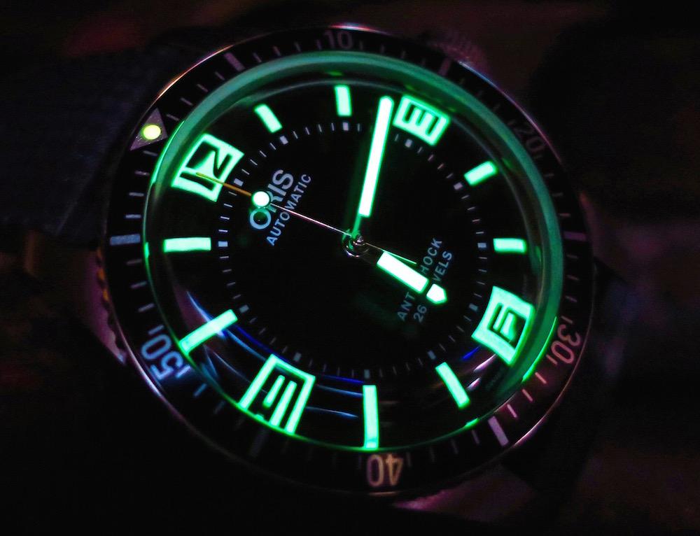 Oris-Divers-Sixty-Five-Topper-Edition-_