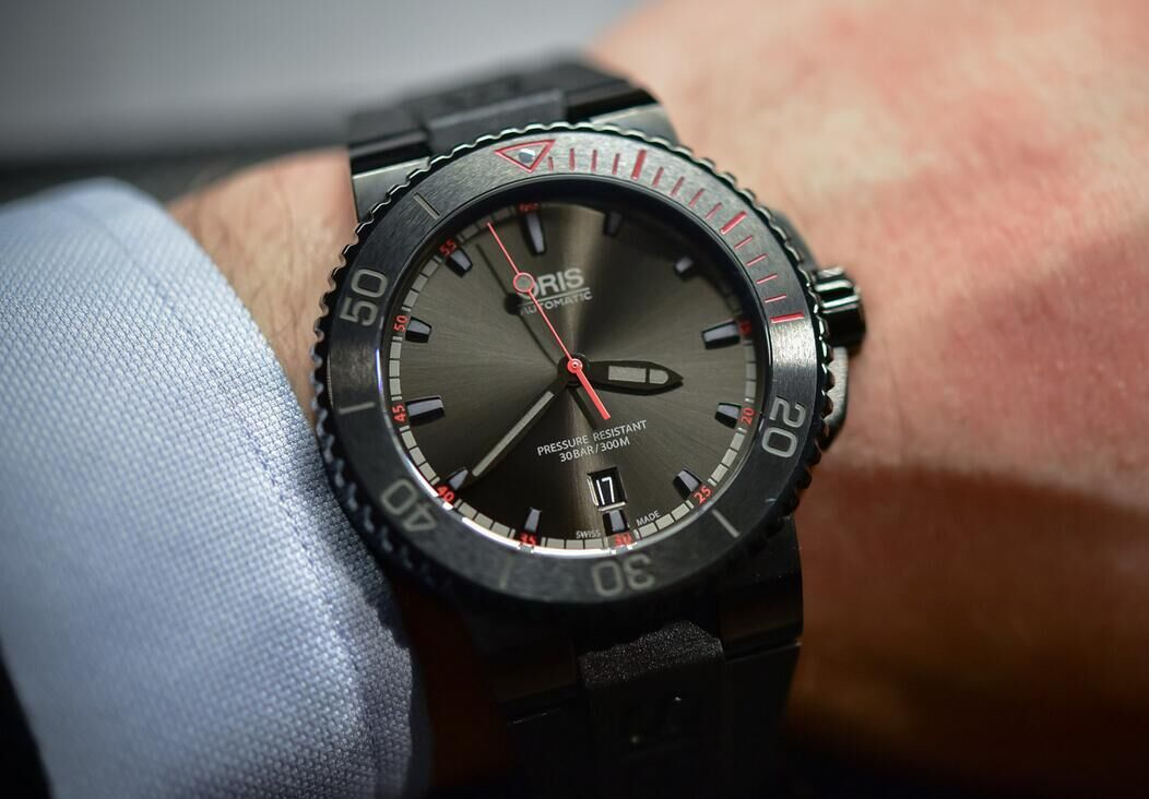 Oris_El-Hierro-Limited-Edition__