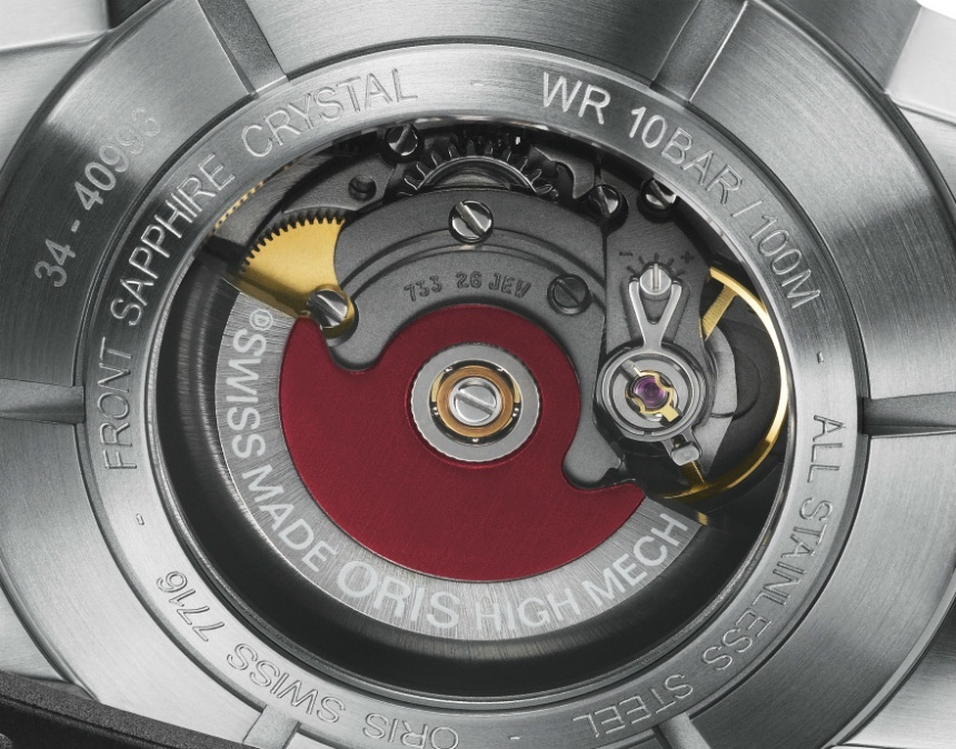 Oris-Williams-Engine-Date--