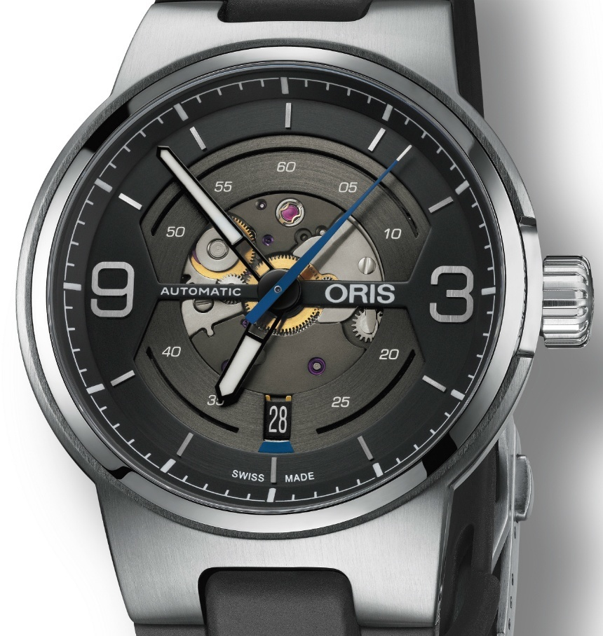 Oris-Williams-Engine-Date_