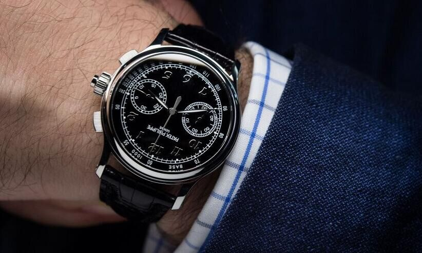Patek-Philippe-split-seconds-chronograph-Ref.5370P--