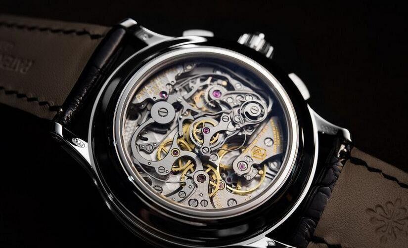 Patek-Philippe-split-seconds-chronograph-Ref.5370P-_-