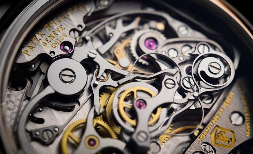 Patek-Philippe-split-seconds-chronograph-Ref.5370P--_