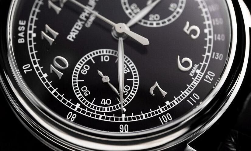 Patek-Philippe-split-seconds-chronograph-Ref.5370P-_
