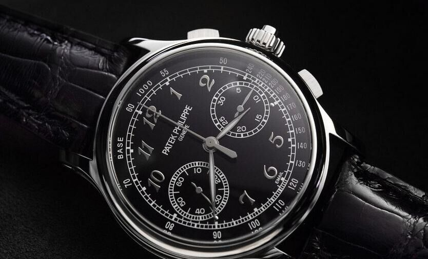 Patek-Philippe-split-seconds-chronograph-Ref.5370P