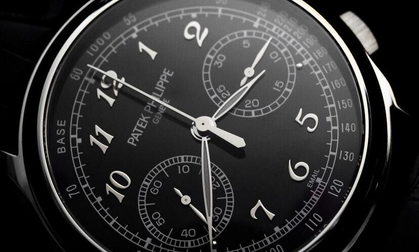 Patek-Philippe-split-seconds-chronograph-Ref.5370P_