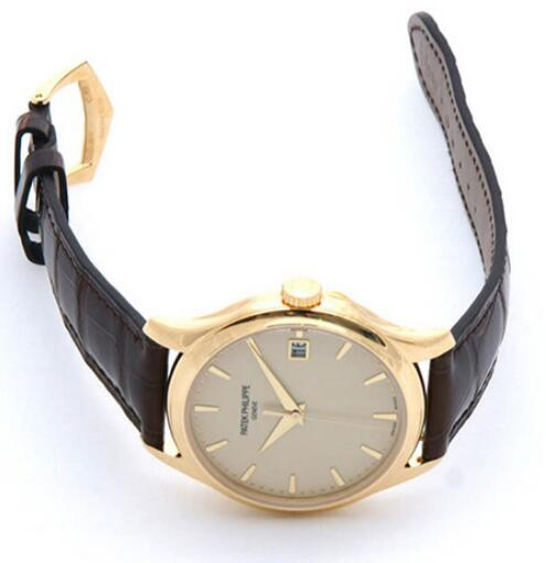 Swiss duplication watches sell in low price.